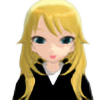 vocalidiot's avatar