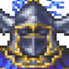 vocalink39's avatar