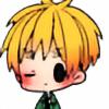 VocaliodAddict012's avatar
