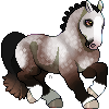 Vocalix's avatar