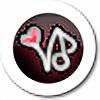 Vocalization's avatar