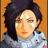 vocalizeddrip49's avatar