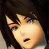 Vocalkokoro's avatar
