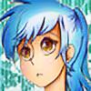 Vocalmaker's avatar
