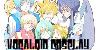 Vocaloid-Cosplay's avatar