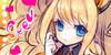 Vocaloid-SeeU