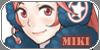 Vocaloid-SF-A2-Miki