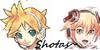 Vocaloid-shotas