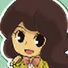 vocaloid02's avatar