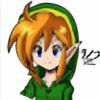 vocaloid02fan's avatar