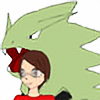 vocaloid123456789's avatar