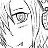 vocaloid2sim's avatar