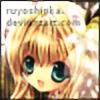 vocaloidanimefan's avatar