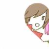 VocaloidCH--Meito's avatar