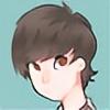 VocaloidChilenosVC's avatar