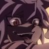 VOCALOIDenthusiast's avatar