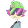 VocaloidFanGirl87234's avatar