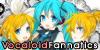 VocaloidFannatics