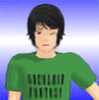 vocaloidfantasy's avatar