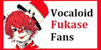 VocaloidFukaseFans's avatar