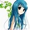 vocaloidgirl67's avatar