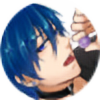 vocaloidkaito00's avatar