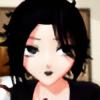 VocaloidKatia's avatar