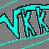 Vocaloidkittykat's avatar