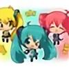 vocaloidlover08's avatar