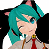 vocaloidloversmix's avatar