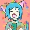 VocaloidLyricEmpire's avatar