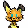 vocaloidninja1999's avatar
