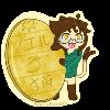 VocaloidNova's avatar