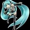VocaloidOtaku15's avatar