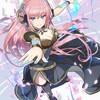 Vocaloidssss's avatar