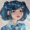 VocaloidThalia's avatar