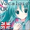 VocaloidUKPlease's avatar