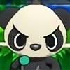 vocaloidvsutauloid's avatar