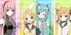 VocaloidxReader's avatar
