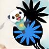 Vocalover0804's avatar