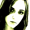 vocalstorm's avatar