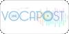 VOCAPOST-ShowCase's avatar