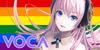 Vocapride's avatar