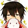 VocariaxPierroxChan's avatar
