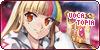 Vocatopia's avatar