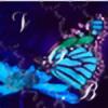 Vocieofthebroken91's avatar