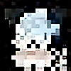 vocloidlover's avatar