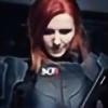 Vocoder's avatar