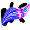 Vocol's avatar