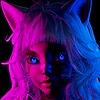 vocox's avatar